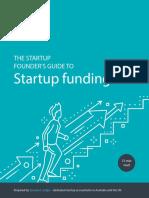 SL_StartupFunding_final.pdf