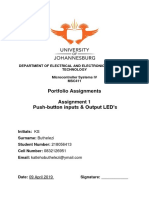Assignment 1_Kat.docx