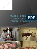 infanticide.pptx