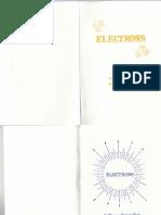 Electrons.pdf