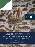 Tonnes Bekker-Nielsen Ancient Fishing and Fish Processing in the Black Sea Region Black Sea Studies.pdf
