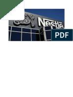 Report 1 (Nestle).docx