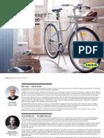 IKEA_Australia.pdf