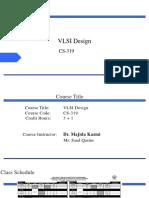 Lec 1_VLSI