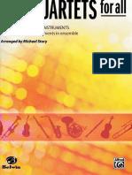 POP QUARTETS FOR ALL CONDUCT..pdf