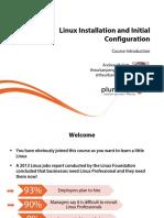 Linux Installation & Configuration.pdf