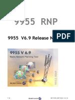 9955_V6.9_RN_ED.03