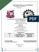 DE -II(A) REPORT.docx