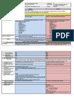 DLL-21stCentLit-Jan29-3-Feb01.docx