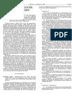 R.D. 937-2001 Curriculo ESO.pdf