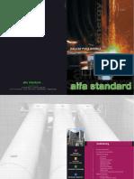 Alfa Standard. IPB Catalogue.pdf
