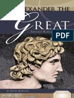 Alexander the Great - Marsico, Katie.pdf