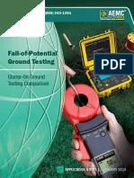 AEMC FOP vs Clamp-on Ground Testing Comparison.pdf