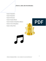 Canções da Engenharia.pdf