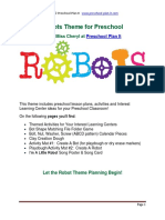 robot-theme-club-members.pdf