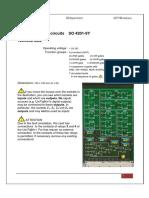 dld lab manual 10 labs[unitrain].pdf