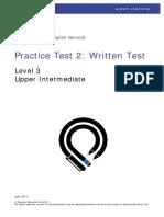 PTEG_Written_PracticeTest2_L3