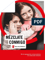 segreg escolar save the children mezclate_conmigo.pdf