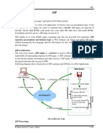 AJP-Unit-2-3-JSP.pdf