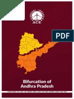 Bifurcation-of-Andhra-Pradesh.pdf