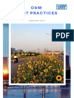 NTPC O&M Best Practices Booklet.pdf