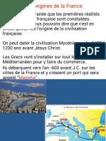 L'histoire de la France et des pays francophones.pdf