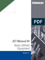 Jet_04_Basic_Oilfield_v1-1_April_02_2007_4127828_01.pdf