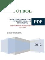 Entrenamiento Actual Cond Física.pdf