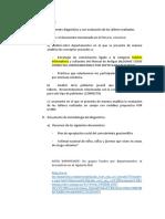Documento Fernando