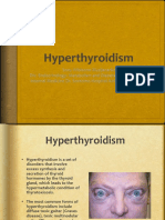 21b. Hipertiroid FK