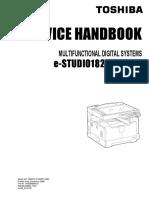 e182-212-242_SH.pdf