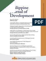 pidspjd14-15_philippineservices.docx