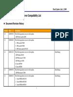 D-Link MFP Print Server Printer Compatible Lists_20090702_for DPR-1061