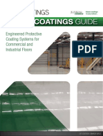AI Floor Coatings Guide Web