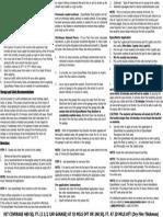 EpoxyMaster Epoxy Floor Coating Kit Instructions - English.pdf
