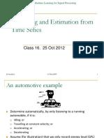 class16.kalman.pdf
