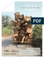 Forestry-for-development-FINAL-WEBB.pdf