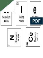 PeriodicTableofElementsScienceLetters.pdf
