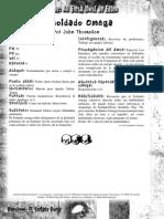 zombie_soldado_omega.pdf
