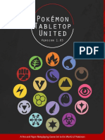 Pokemon Tabletop United 1.05 Core_ESP.pdf
