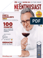Wine Enthusiast - October 2010-TV.pdf