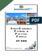 SEPPP_(CY2015).pdf