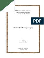 3-san-juan-batangas-leon-mayo-paper.pdf