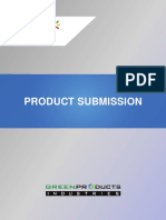 SIFS Product Submision.pdf