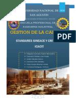 estandares y criterios.docx