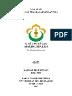 RJS-MAKALAH-MODUL-6