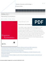 Feminist-Economics-Research-Notes-20.pdf