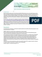 Piel-Caso-de-Estudio-Estudiante-Espanol-fillable.pdf