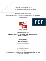 arbitation_maritime.docx