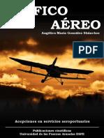 978-9942-765-18-5 TRÁFICO AÉREO.pdf